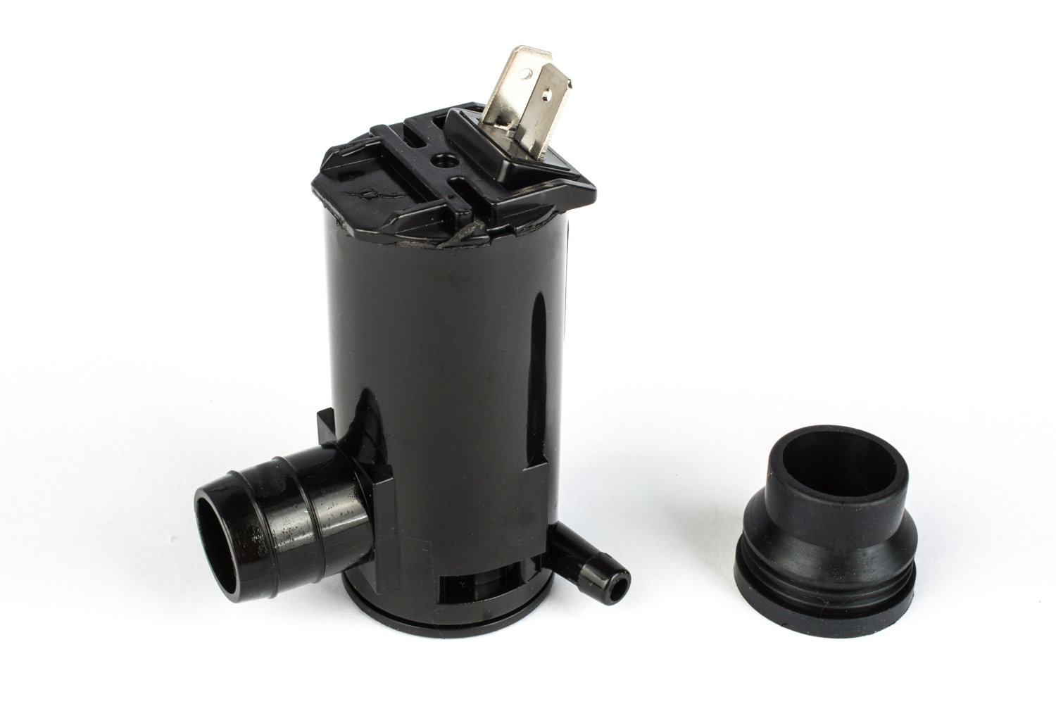 Pump 5 741 For Mitsubishi Galant Taap Corporation Water You Are Here